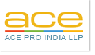 Ace Pro India Pvt. Ltd.